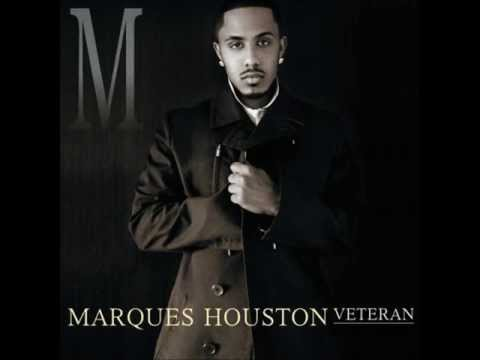 So Right For Me -  Marques Houston
