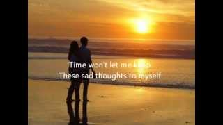 I'll Always Love You Michael Johnson  Lyrics