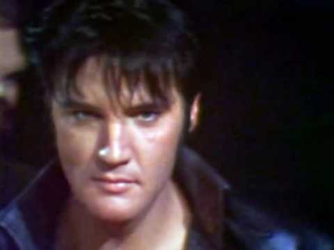 The Wonder of You ~ Elvis