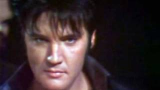 Download lagu The Wonder of You Elvis MP3