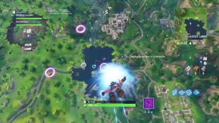 HIGH KILL DUOS FORTNITE FREE V BUK