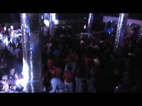 1er Aniversario Imperio Tejano Con Super Tejano Radio San Luis Potosi