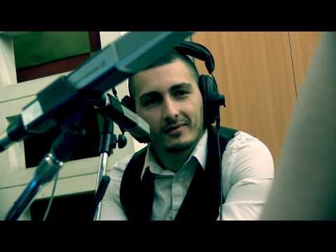 Badis Diab invité exceptionnel de la Radio Algérie Internationale (Alger)