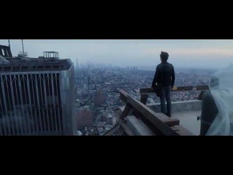 EN LA CUERDA FLOJA | Trailer 2 subtitulado (HD)