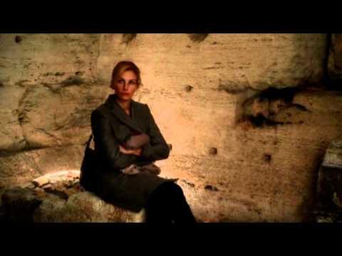 Ешь, молись, люби (2010) смотреть онлайн в хорошем