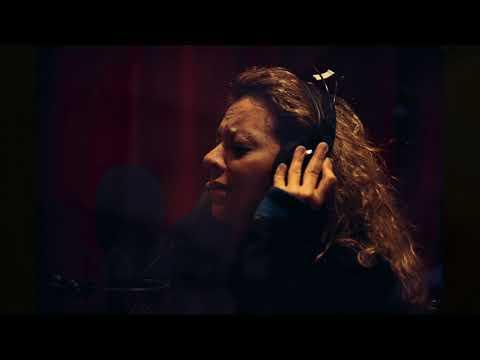 Jon Balke – Nahnou Houm, Siwan   ECM Records