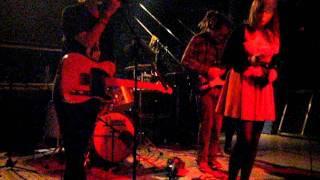 Elsk Meg I Morgen - 27.08.2011 - Blitz 2