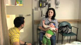 Repeat youtube video When It's an Emergency: Stories from Seattle Children's ER pt 1 of 5