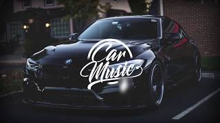 Mix - Linius ft. Kordas - Black Bimmer