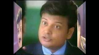 Rajiv Sinha Show 1