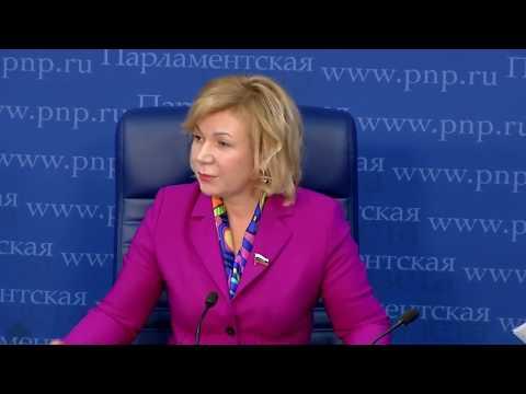Как поможет российскому селу новая госпрограмма по комплексному развитию сельских территорий?
