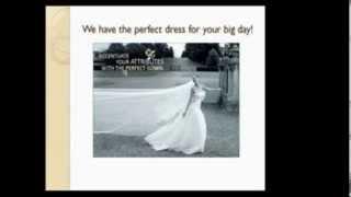 Pittsburgh Bride, Bride of Pittsburgh, Bridal in Pittsburgh