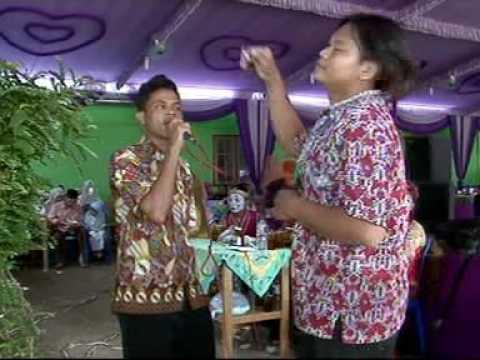 lungset - sangkuriang live in bulurejo manisharjo bendosari