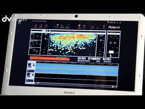 Remix Any Song Without Track Stems - Roland U S  Blog