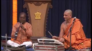 Kirtan - Sabse Unchi Prem Sagai By K. P. Swami || BAPS Kirtan Aaradhana - Ahmedabad