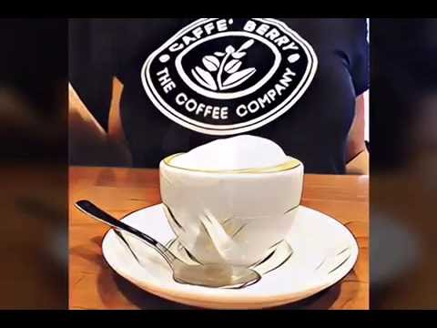 How to make hotel coffee from YouTube · Duration:  6 minutes 26 seconds