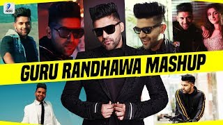 Watch out guru randhawa mashup | deejay simran malaysia (mashup) best of hits songs ...