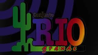 Conjunto Rio Grande- Monton De Cartas- [Letra Oficial]
