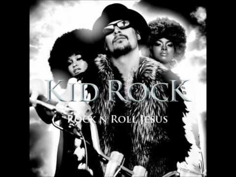 New Orleans - Kid Rock