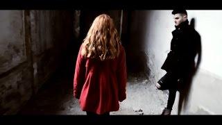 OMY - Impreuna (Videoclip Oficial)