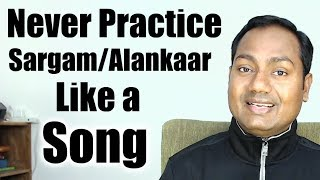 never-practice-as-you-practice-song-indian-music-lessons-online