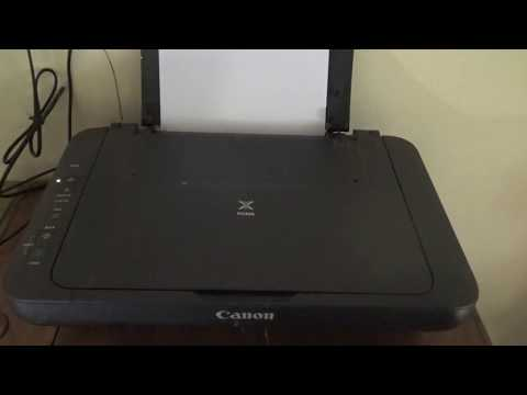 cara-scan-dokumen-di-printer-canon-|-cara-scan-dokumen-ke-pdf-|-channel-5758