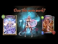 Runecraft sick Sun Oracle and D-shift combo