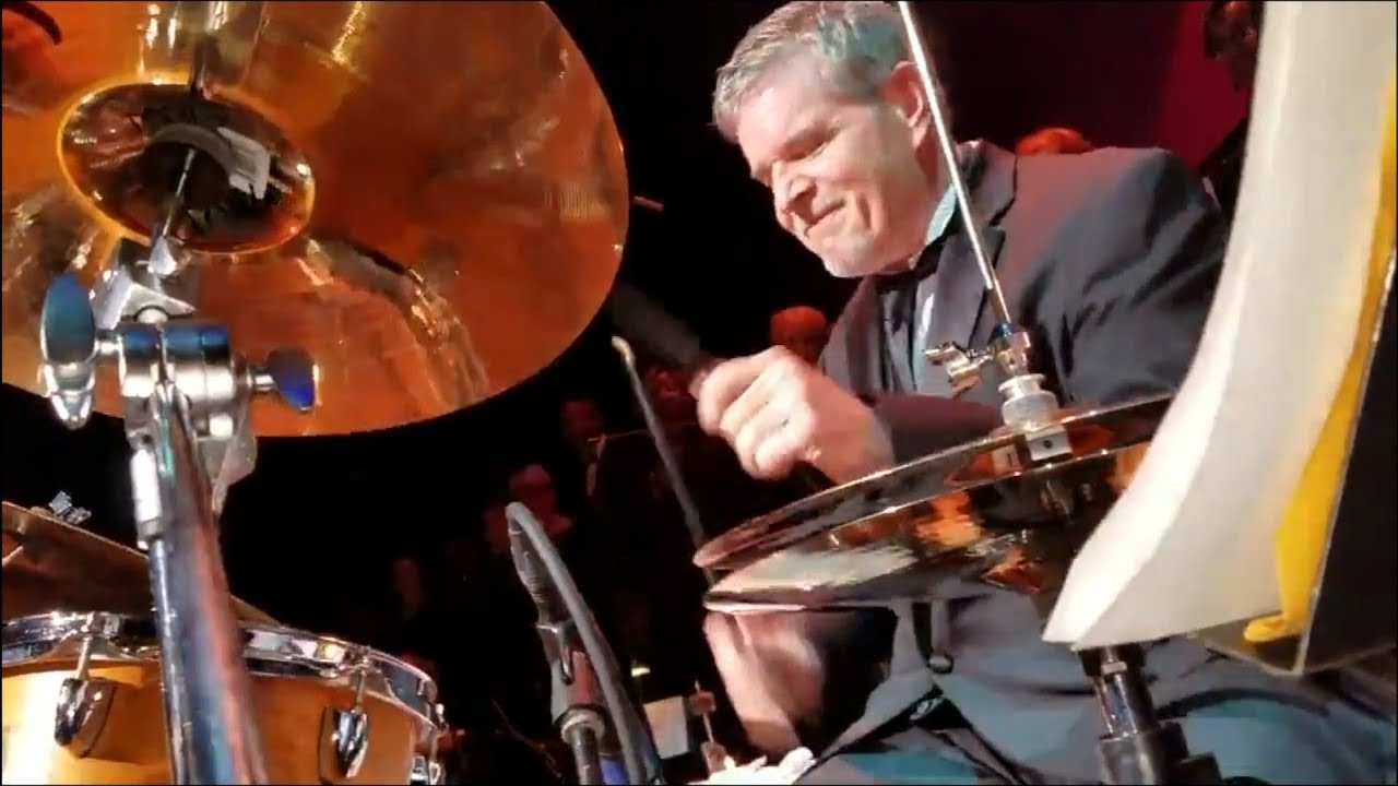 Image result for dave taylor drummer