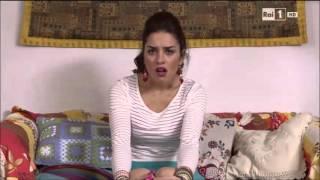 È arrivata la felicità - 3^ puntata del 22/10/2015