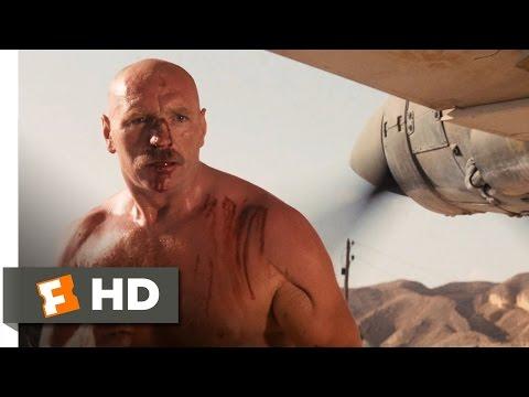 raiders-of-the-lost-ark-(5/10)-movie-clip---nazi-mechanic-fight-(1981)-hd