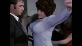 Грибы - Тает лед / Советская версия