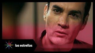 Por amar sin ley II - AVANCE: ¡Ricardo va contra Carlos! | 9:30PM #ConLasEstrellas