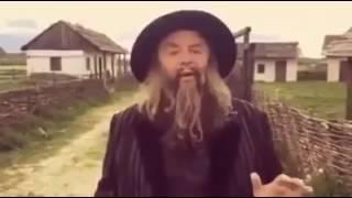 Басня про Пидарасов (умора)