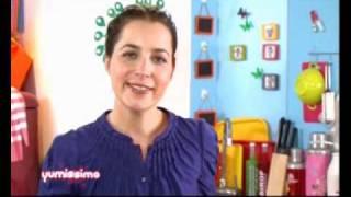 Tarte au chocolat et caramel - CUISINE TV-PatiSousS