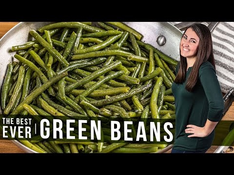 how-to-cook-the-best-green-beans-ever-|-the-stay-at-home-chef