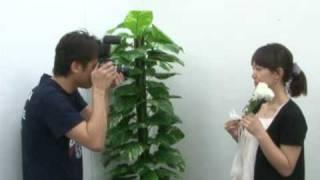 http://shop.kitamura.jp/GoodsPg/18082 カメラのキタムラ動画ショッピ...
