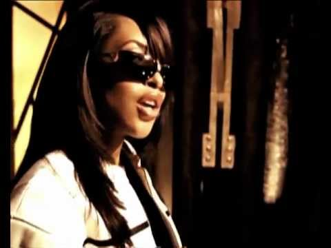 Aaliyah Feat Ginuwine  One In A Million Remix HQ Music