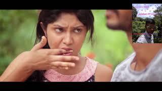 Thathagathayanane   Viraj Perera new Song 2017 mp4 1