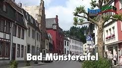 Bad Münstereifel | Rhein-Eifel.TV