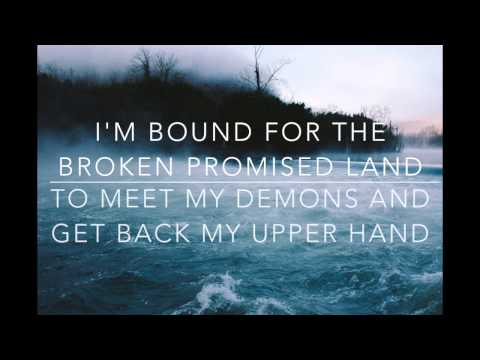 Ain't Gonna Drown | Elle King | Lyrics ☾☀