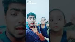 #Comedy video #kapil show
