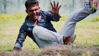 New funny video 2017 I মুত Prank I