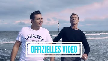 Pures Glück - Norderney (Offizielles Video)