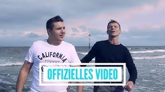Pures Glück - Norderney (Offizielles Video)