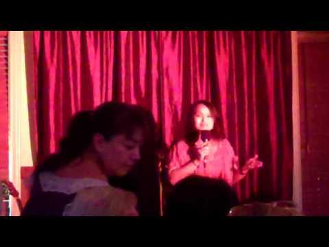 Marin Comedy Show in Novato,  CA.