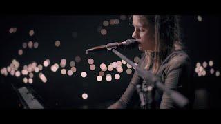 GJan - RUDUO (Live @ Siemens Arena / Pasiduodu Sau)