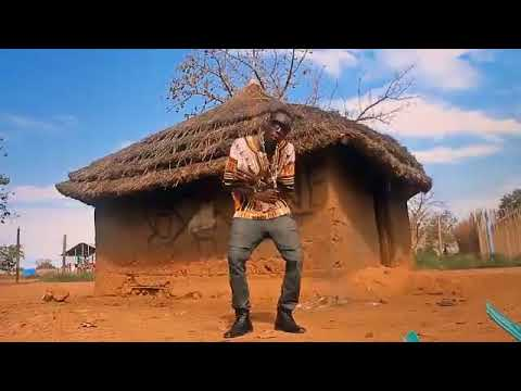 Piji Pija Mede' By Mr Price new south sudan music