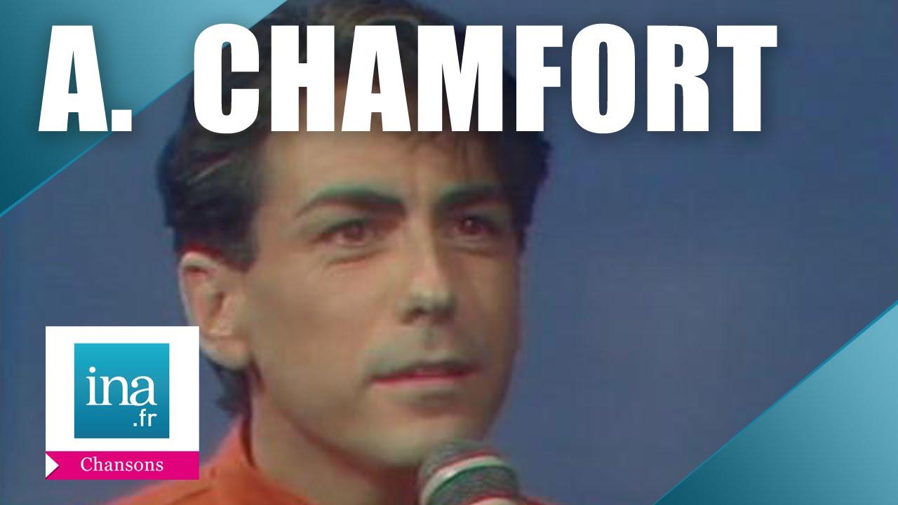 CHAMFORT TÉLÉCHARGER MANUREVA ALAIN