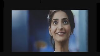 Engine Ki Seeti Video Song | Khoobsurat | Sonam Kapoor | Full Song