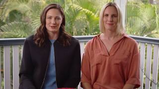 National Carers Week 2018 - launch video